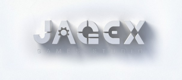 jagex-games-studio
