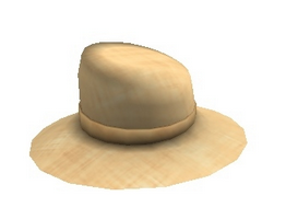 2013-02-15-16_01_40-Erik-Cassels-Hat-a-Hat-by-ROBLOX-ROBLOX-updated-2_15_2013-4_08_56-PM