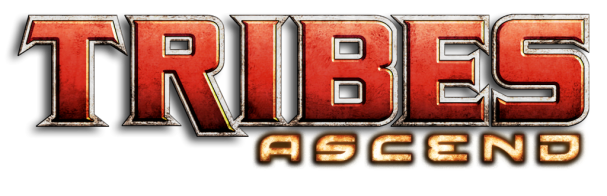 Tribes_Ascend_Final_logo1-1024x332