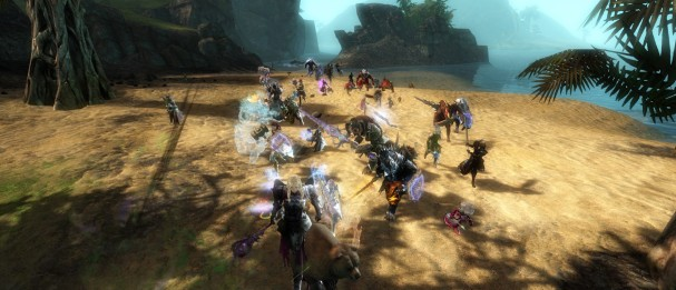 GW2_-_Origins_of_Madness_-_21-01-14_-_Running_to_Wurm