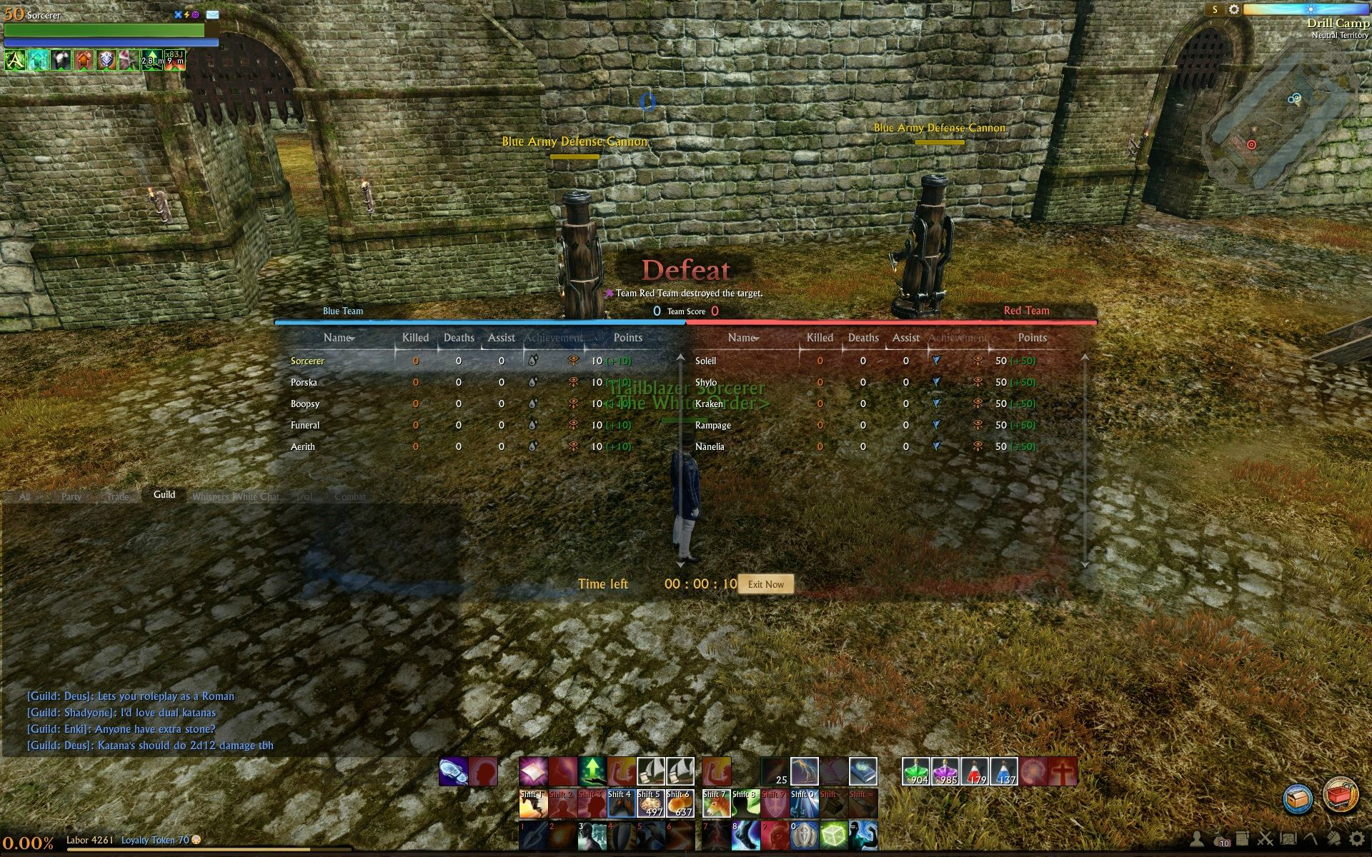Mmo cheater xxx images