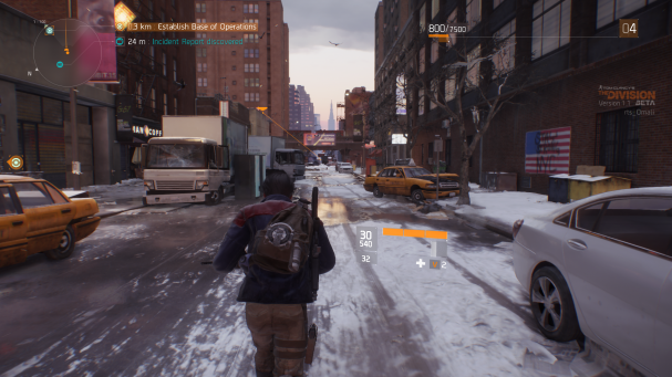 TheDivision 2016-02-20 09-09-09-82