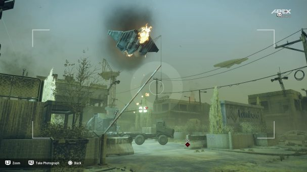 Homefront®: The Revolution_20160522122625
