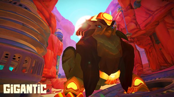 gigantic-closed-beta_03